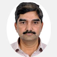 Dr. Dhananjay Mohan